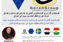 Goran-Group-Transport